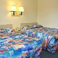 фото Motel 6 South Lake Tahoe 587438986