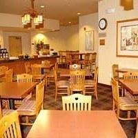 фото La Quinta Inn & Suites Vancouver 587439008