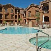 фото Embassy Suites Tucson - Paloma Village 587439135