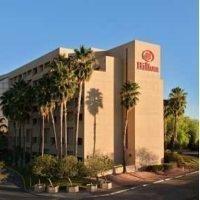фото Hilton Tucson East 587439155