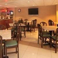 фото Comfort Suites Allentown 587439323