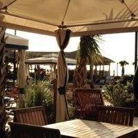 фото Royale Palms by Hilton 587439366
