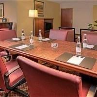 фото Wyndham Dallas Suites - Park Central 587439466