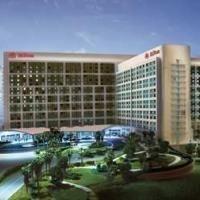 фото Hilton Orlando 587439622