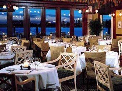 фото Paris Las Vegas Hotel & Casino 587440324