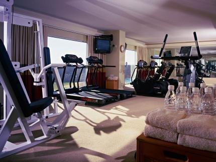 фото Dallas/Fort Worth Marriott Hotel & Golf Club at Champions Circle 5932815