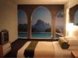 фото Jupiter Hotel 5934185