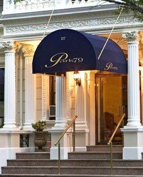 фото Park 79 Hotel 595757980