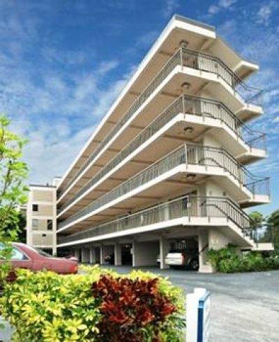 фото Gulf Strand Resort 595811048