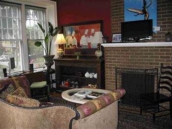 фото Riverdale Inn 595811436