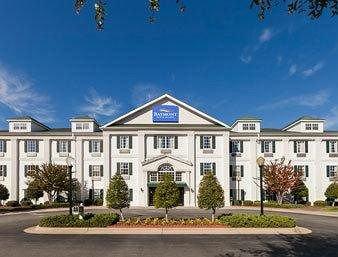 фото Baymont Inn & Suites - Jacksonville 595811495