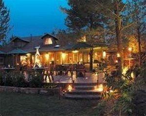 фото Lodge at Sedona 595828419