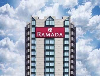 фото Ramada Niagara Falls 595829709
