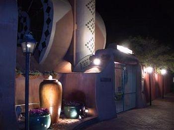 фото Casas de Suenos Old Town Historic Inn 595831972