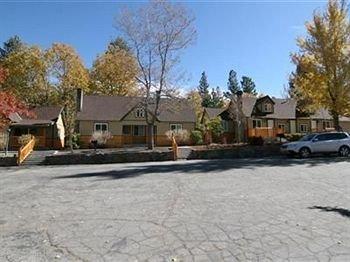 фото Bear Creek Resort 595836311