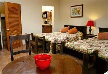 фото Las Palmas Inn 595839476