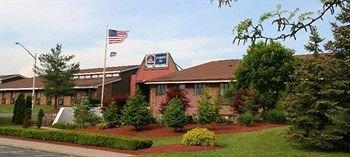 фото Best Western University Inn 595840738