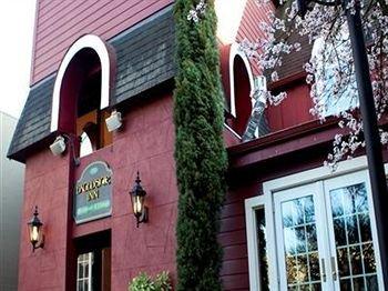 фото Excelsior Inn 595850077
