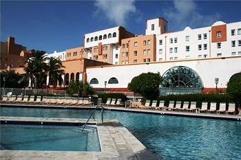 фото Historic Hollywood Beach Resort 595851617
