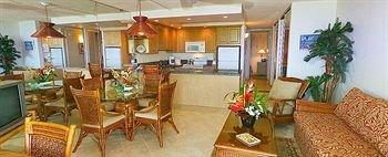 фото Aston at Papakea Resort 595852760