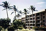 фото Kihei Akahi - Maui Condo & Home 595853482