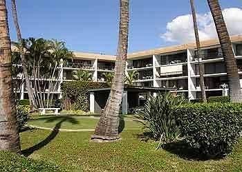фото Maui Parkshore - Maui Condo & Home 595853490