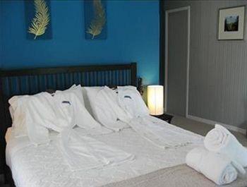 фото Inn at Tilton Place 595860990