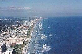 фото Ocean Trillium Suites 595866838