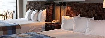 фото Relax Inn Oakley 595867186