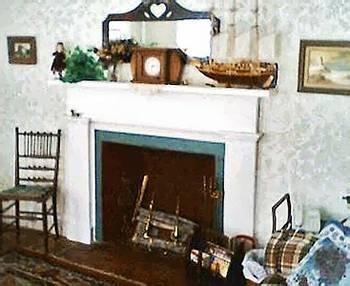 фото Nichols Guest House B & B 595867652