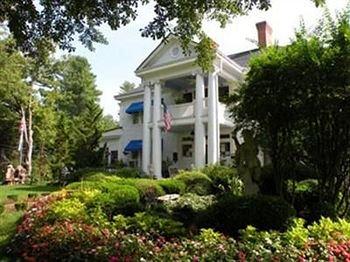 фото The Inn at Brevard 595870550