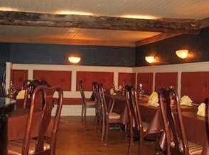 фото The Beal House Inn 595871115