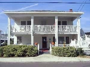 фото Beacon House Inn Bed & Breakfast 595871456