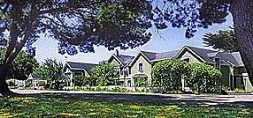 фото Hill House Inn 595872108