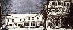 фото Bavarian Manor Country Inn and Restaurant 595873625