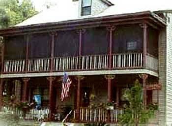 фото River Park Inn 595873672