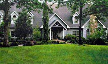 фото Garden Inn at Bee Rock 595873682