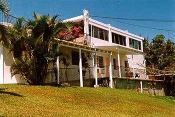фото Ceiba Country Inn 595883692