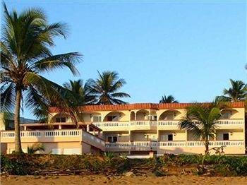 фото Luquillo Sunrise Beach Inn 595883717