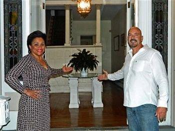 фото The Colonial B&B at Stamford NY 595888582