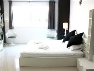 фото Room 9 Hotel 596197940
