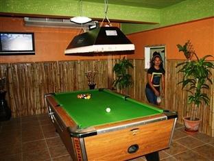 фото Rabbi`s Elephant Bar & Guest House 596226243