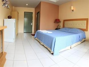 фото Eurotel Service Apartment 596258748