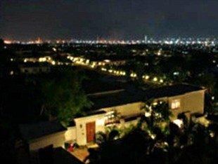 фото Pattaya VIP Golf Vacations Luxury Villa 596421590