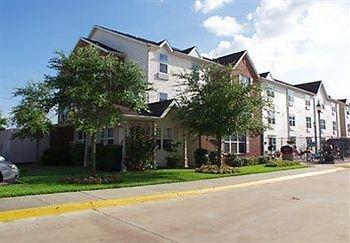 фото TownePlace Suites Houston I-10 West/Energy Corridor 596462286