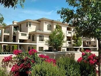 фото Sonoran Suites of Scottsdale 596465734