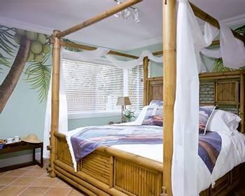 фото Crane`s BeachHouse Hotel & Tiki Bar 596465742