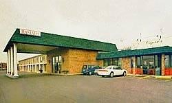 фото Regency Inn and Suites 596465848