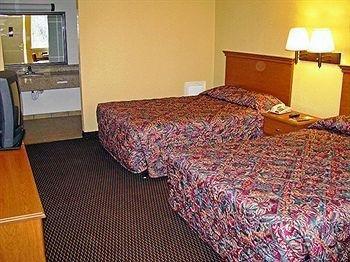 фото Econo Lodge Near Chesapeake Square 596466780