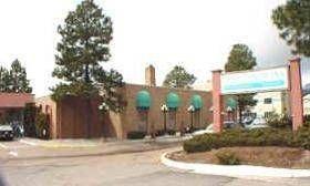 фото Motel 6 Los Alamos 596467600